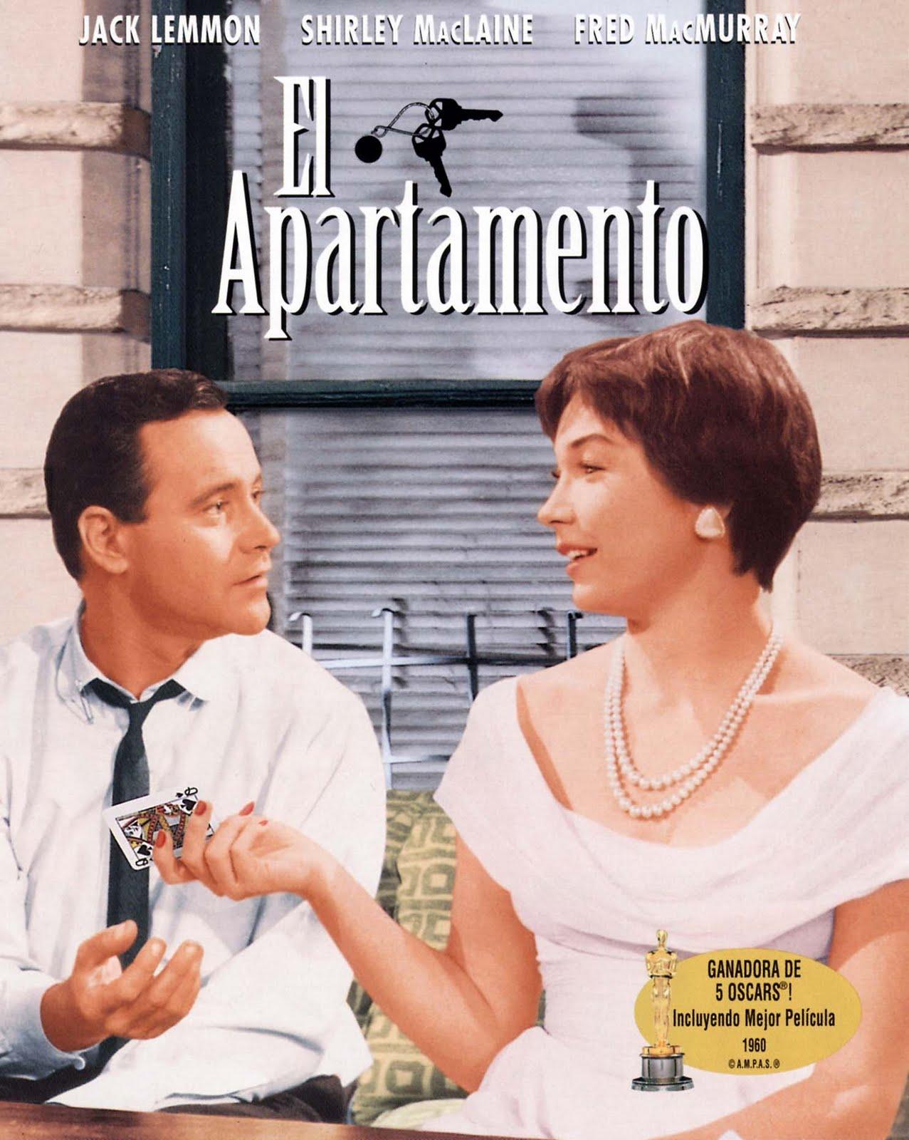 http://3.bp.blogspot.com/_nPQScaS7MX4/THwIC-J95HI/AAAAAAAAADY/Xj9vmAKtzQs/s1600/el-apartamento2.jpg