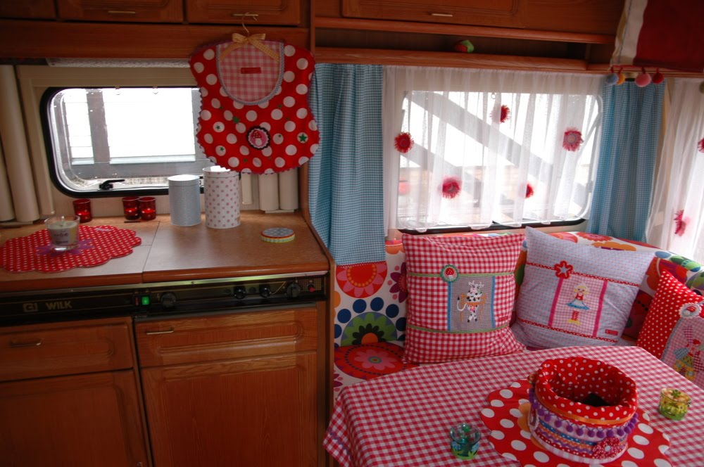 p ppeles buntland. Black Bedroom Furniture Sets. Home Design Ideas