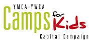 YMCA-YWCA Camps For Kids