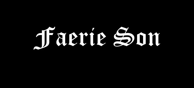 Faerie Son
