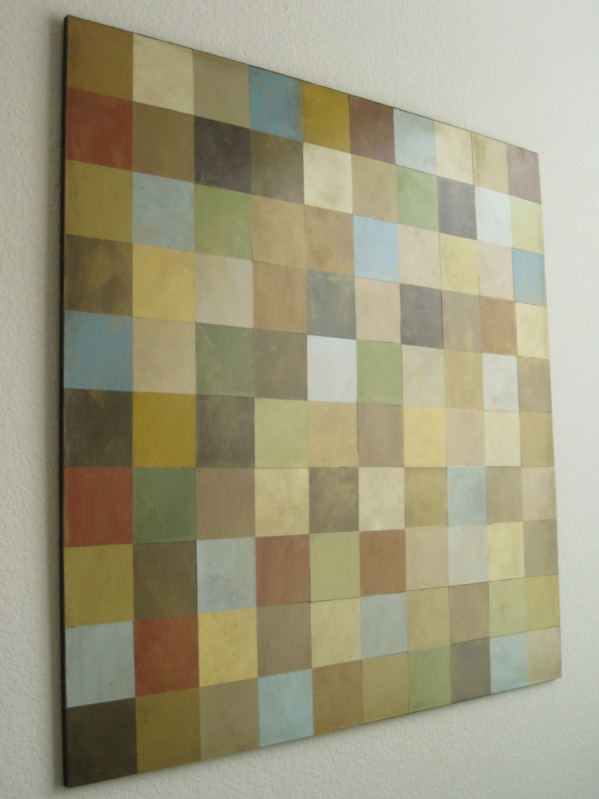 Mashababko Wallpaper Hobby Lobby