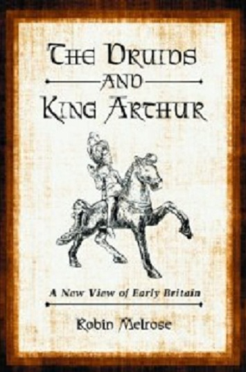 a review of the adventures of an early king of britain the legend of king arthur The following list of legendary kings of britain derives predominantly  slightly different legendary king  early irish sources also refer to the .