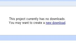 beatdownx.blogspot.com