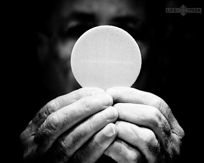 Protestants - what are your main doubts about Catholicism? From what source do you derive them?