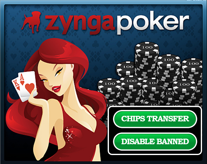 Zynga poker buddies list