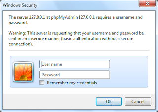 phpmyadmin-login-windows-prompt