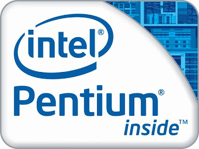 Intel E6500 Pentium dual-core revealed