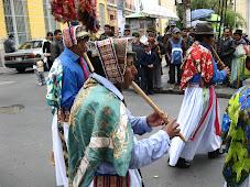 La Paz II