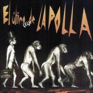 http://3.bp.blogspot.com/_nQFS-X4KnnM/SLsEiBzVyXI/AAAAAAAAAGo/HUmwuRhSBhY/s320/La_Polla_Records-El_Ultimo_(El)_De_La_Polla-Frontal.jpg
