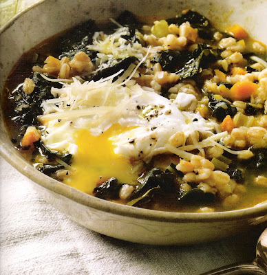 Pg+130,+Olives+and+Oranges,+Farro+and+Kale+Soup.jpg