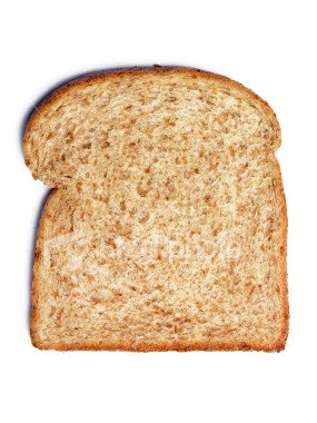 istockphoto_1190286_slice_of_bread.jpg