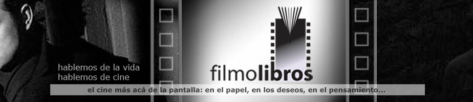 filmolibros