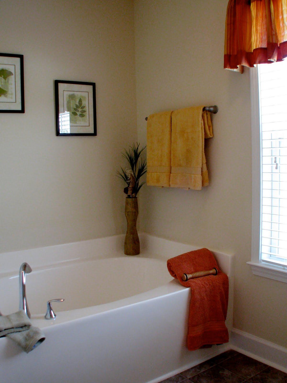 http://3.bp.blogspot.com/_nQLhuesoEps/TGBPpNnQsQI/AAAAAAAAAJg/CWgmn_Y875g/s1600/bathroom.jpg