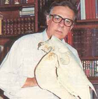 Antonio José Alés
