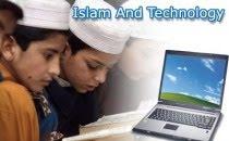 Teknologi dalam Pendidikan Islam, Pendidikan Islam dan Teknologi, Teknologi Terkini, Hubungan Teknologi dengan Islam, Islam Maju Teknologi