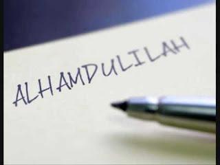 Alhamdulillah, Thank You Allah, Maher Zain Alhamdulillah, Maher Zain Thank You Allah, Picture Maher Zain, Maher Zain, Album Maher Zain