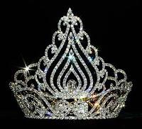 Mahkota, Raja, Mahkota Indah, Mahkota Mahal