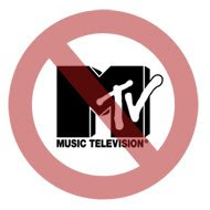 reason watch mtv mtv sucks