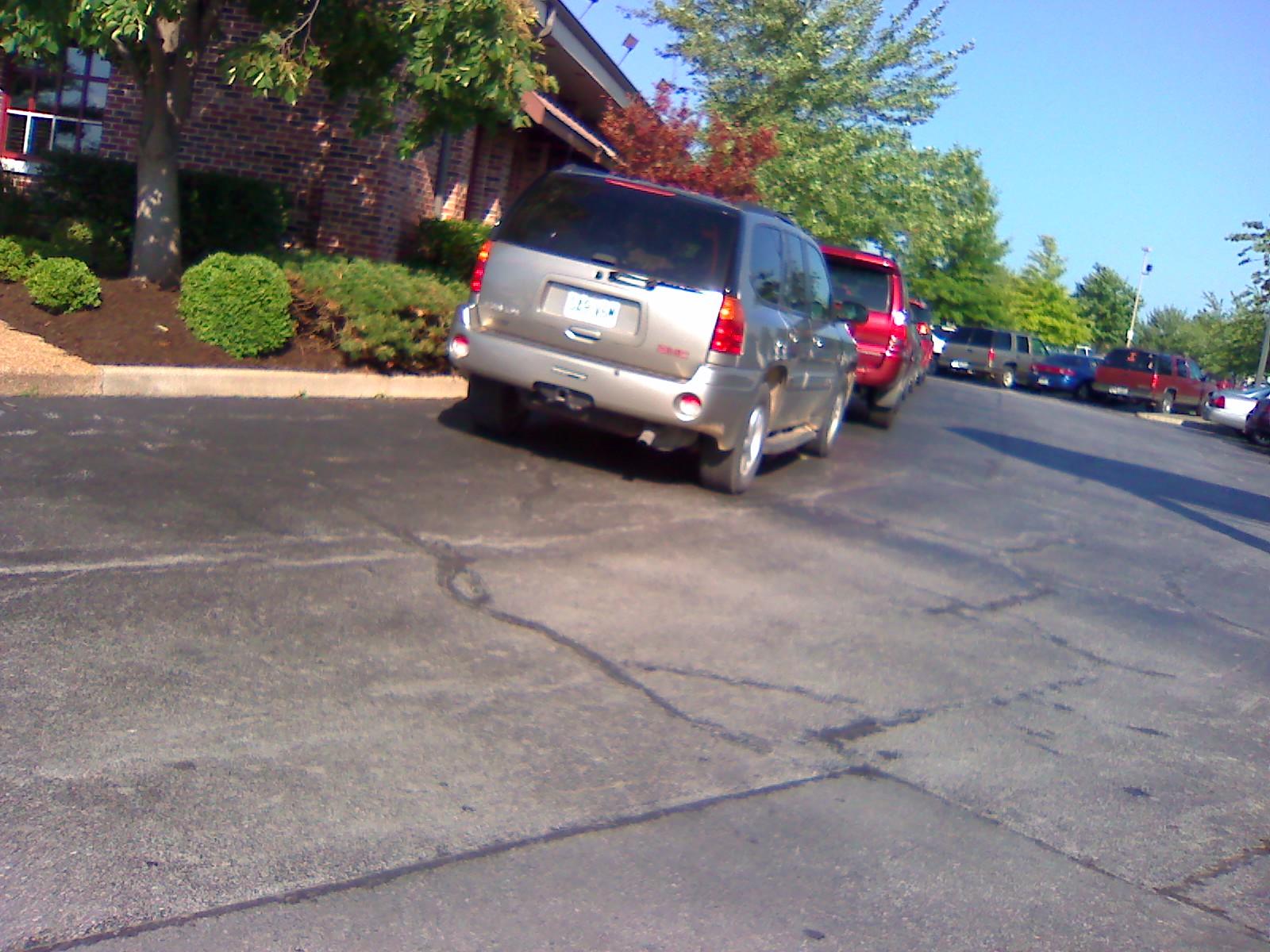 [Parking+Lot+Idiots]