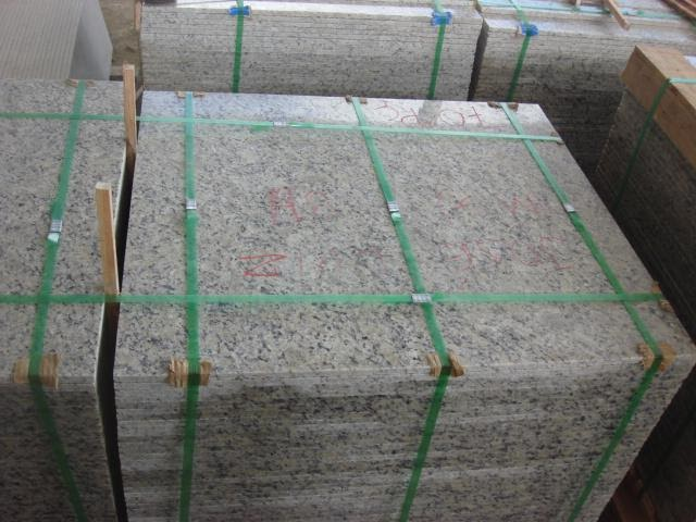 Piso de granito direto da f brica pallet s prontos para for Fabrica de granito