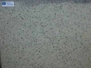 Piso de granito direto da f brica novo material granito for Fabrica de granito