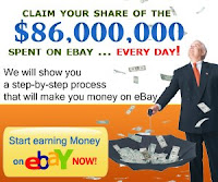 Free eBay Training Videos
