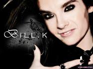 Bill. K