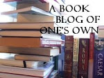 Visit My Book Blog