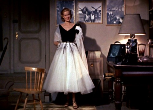 grace kelly rear window. grace kelly rear window