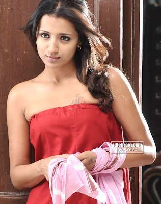 tamil actress in towel hd wallpaper for actress actor movies