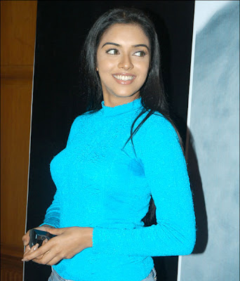 Label:-sexy Asin pictures,hot Asin Pictures,exposing Pictures of Asin,Cute Asin,Asin from South India,Actress Asin,Asin fans,Asin Pictures,Asin Biography,Asin cool Pictures,Asin cool Stuff.Asin Pics,Indian Actress Pics,Kannada Actress Asin,Tamil Actress Asin, Sexy Actress Asin Hot Photoshoot,Telugu actress Asin