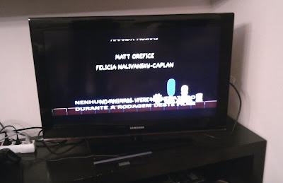 Wii II