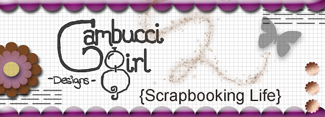 Gambucci Girl's Craft Exploration