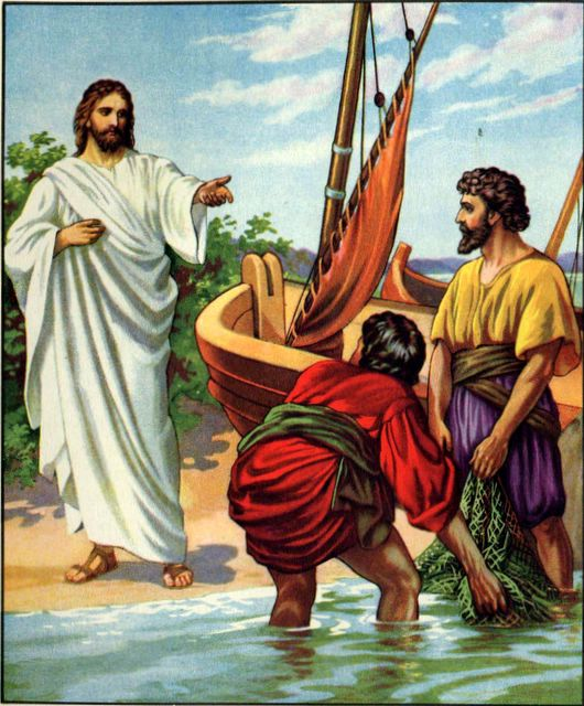 [jesus_and_four_fishermen.jpg]