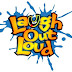 Laugh Out Loud 04-16-11