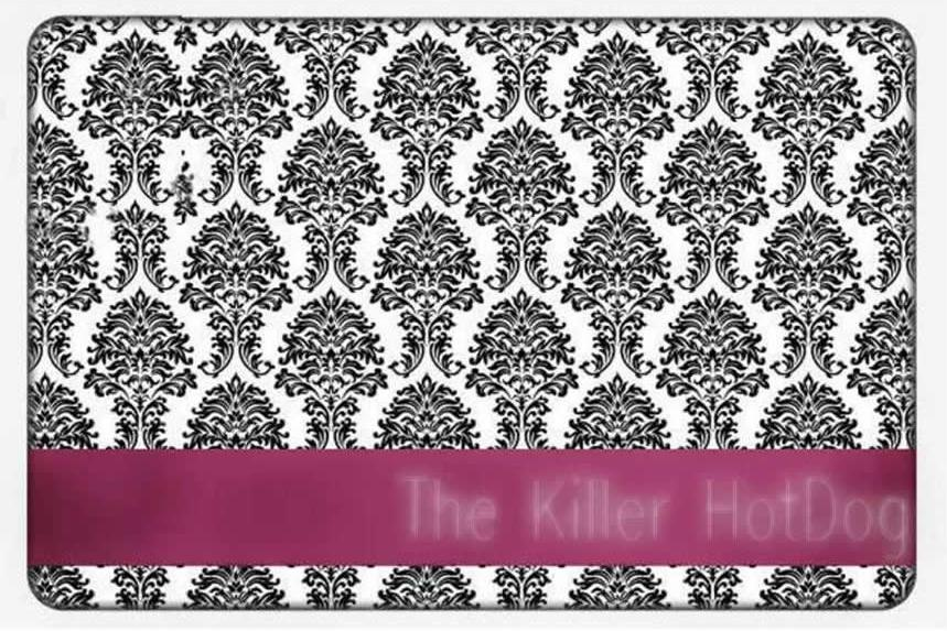 || The Killer Hot-Dog ||