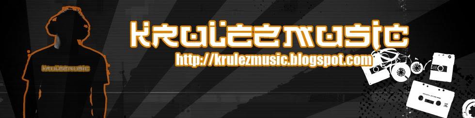 ~Krulez Music~