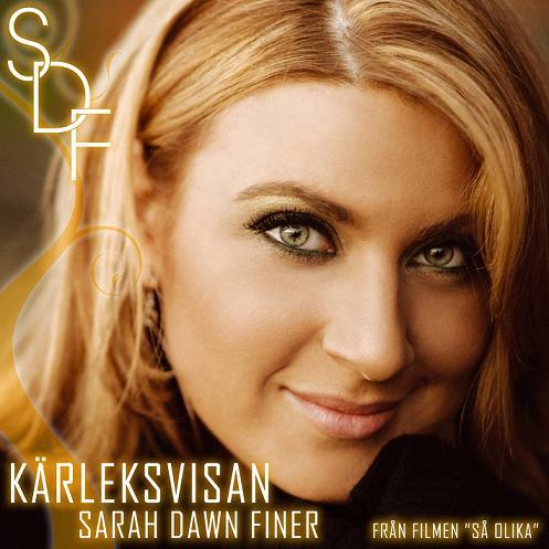 single K rleksvisan for princess Victoria 39s wedding that she performed