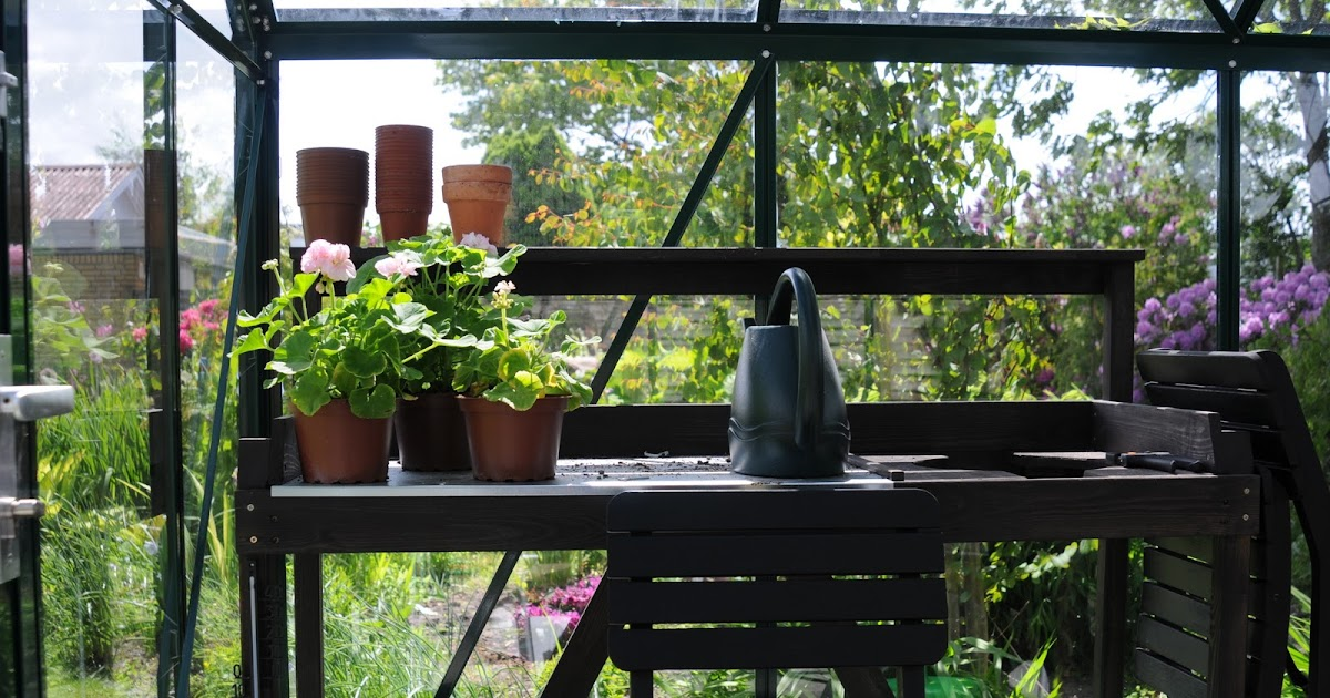 dyrkning i kapilærkasser