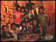 ~09 BIRTHDAY~