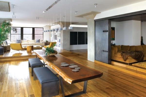 A favor da arte casa design interior - Arte casa cernusco ...