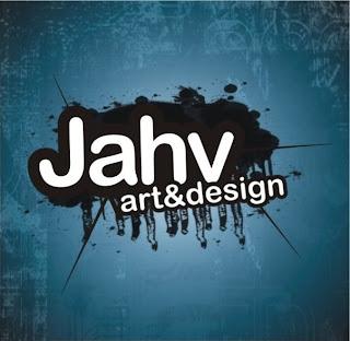 Jahv art&desing