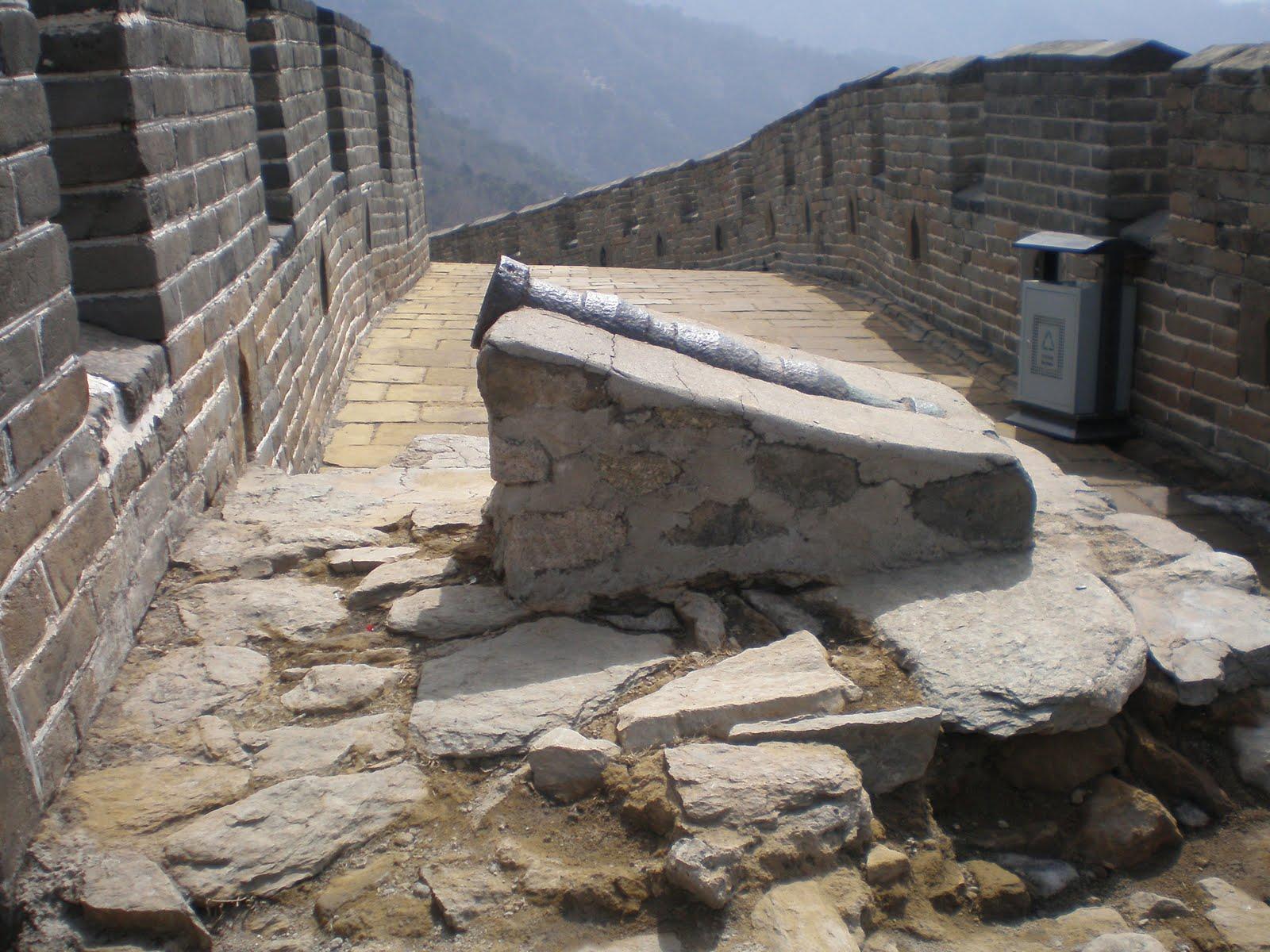 http://3.bp.blogspot.com/_nSGRfA3ITIo/S72UvdPis8I/AAAAAAAABCE/pBFdc3XPRXU/s1600/Beijing+Wall+25.JPG
