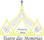IPHAN Apropriação do Projeto Teatro das Memórias UFMA