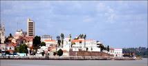São Luís 2008