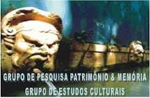 CRISOL Pesquisas em Estudos Culturais