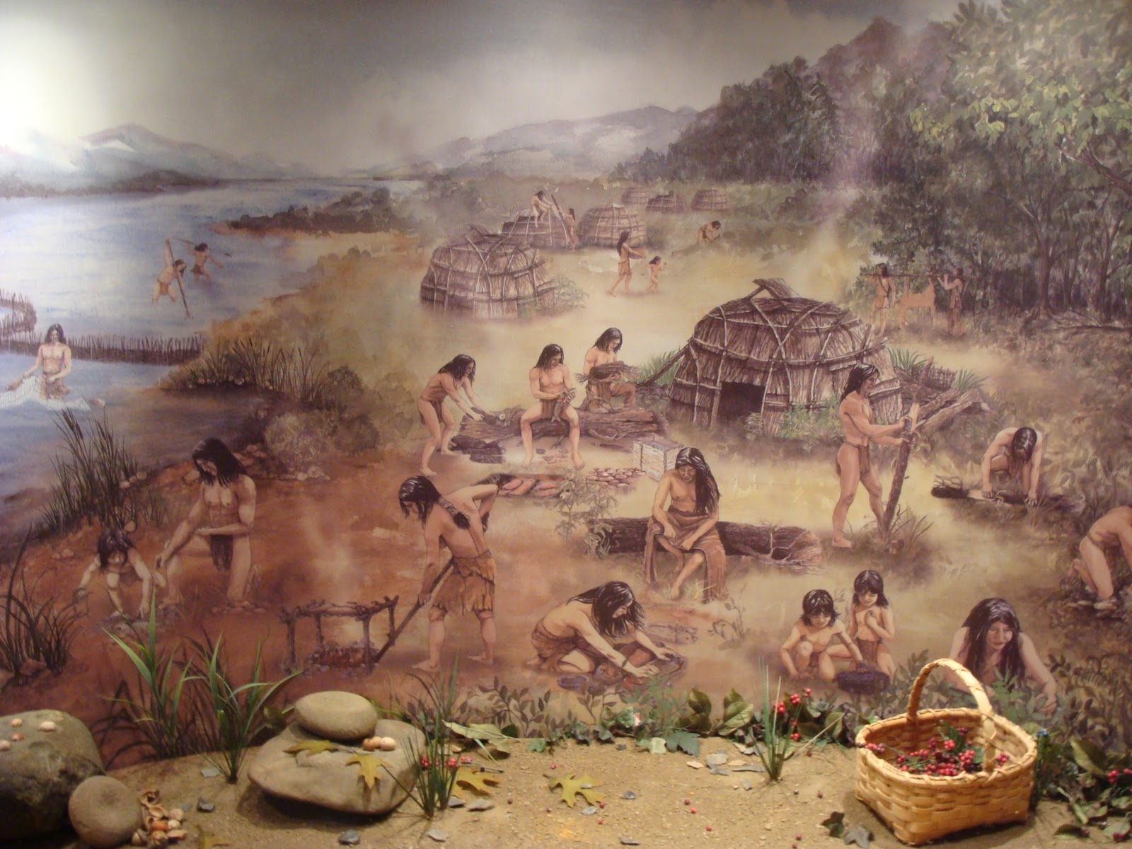 Indian naturalist photos xxx home slave