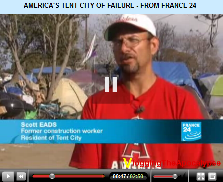 [tent-city-view-from-france.png]