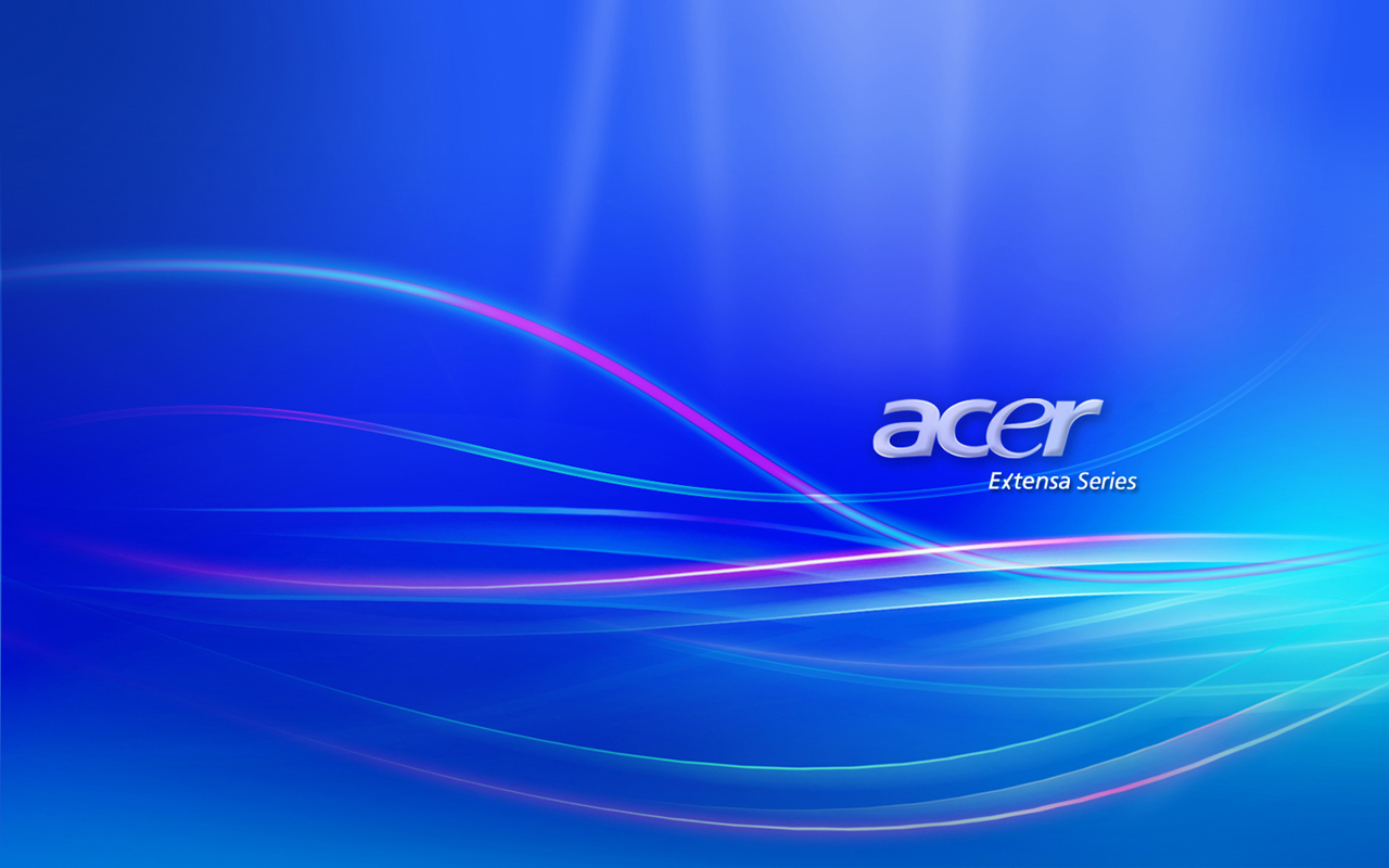 Acer Wallpaper  Best