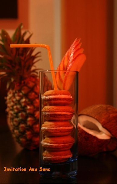 [A+boire+et+à +manger+dans+une+bouchée+ou+Pina+Collada]